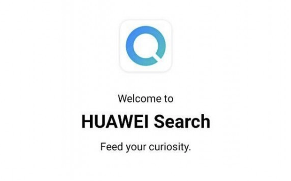 This Is Huawei's Alarming New Surprise For Google: Here's Why You Should Be Concerned